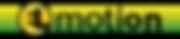 el_motion-logo-300.png