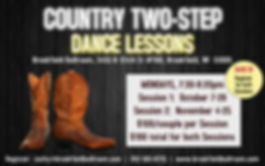 Country Two-Step Lessons.jpg