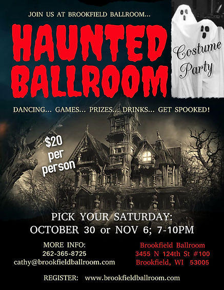Copy of Copy of Halloween video template haunted house party (2).jpg