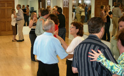 Specialty Dance Group Classes