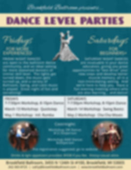 Dance Level Parties Mar & May 2020.jpg