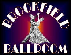 Brookfield Ballroom