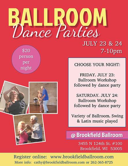 Ballroom Dances July 23&24.jpg