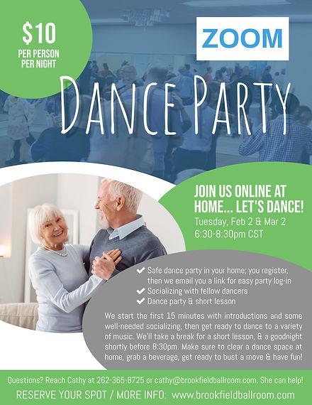 Zoom Feb 2 & Mar 2 party flyer.jpg