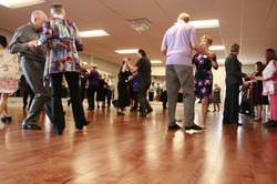 One-Day Dance Workshops