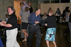 Fun Dance Parties