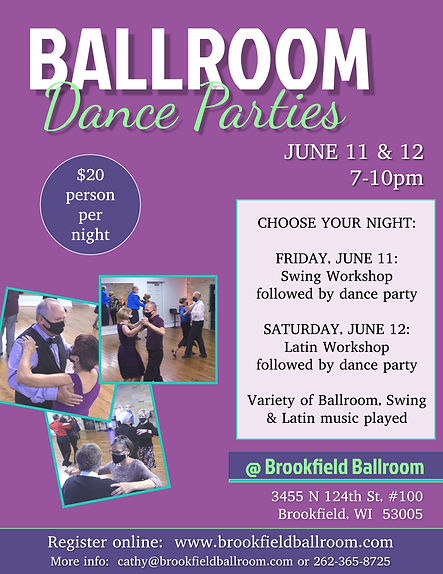 Ballroom Dance Parties June 2021.jpg