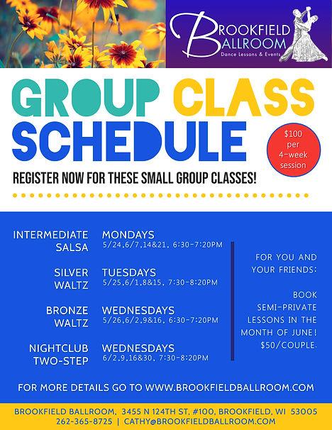 Summer 2021 Group Class Schedule.jpg