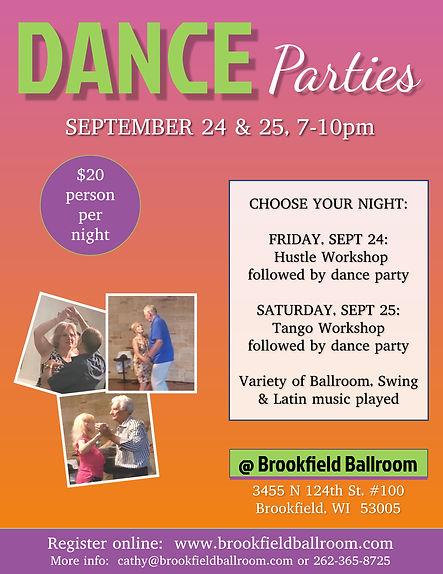 Ballroom Dances Sept2425 2021.jpg