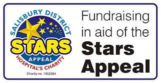 Fundraising in aid of logo.JPG