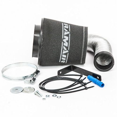 Ford Puma 1.7i 16v – SR Performance Induction Foam Air Filter Kit