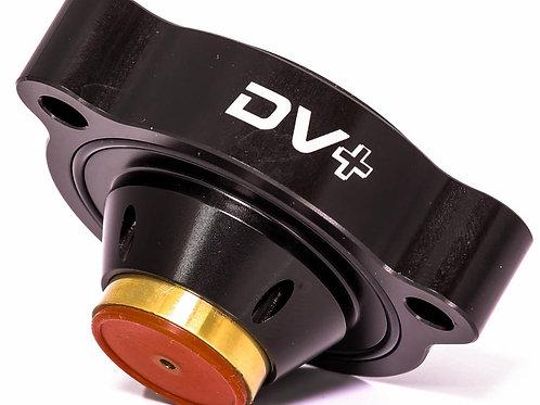 DV+: T9352 - Suits Mini, Citroen and Peugeot applications
