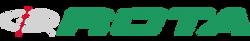 rotawheels-logo