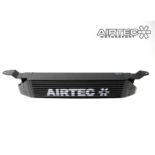 AIRTEC INTERCOOLER UPGRADE FOR VOLVO V50 T5