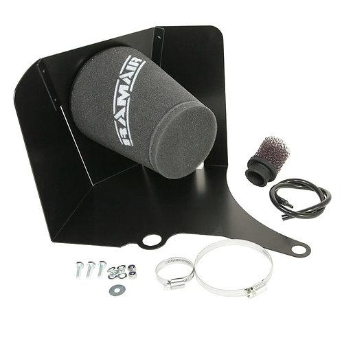 Performance Foam Air Filter & Heat Shield Induction Kit – VW Polo GTI 1.8t (9N3)