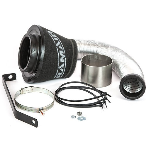 BMW E46 320 & 323 – SR Performance Induction Foam Air Filter Kit