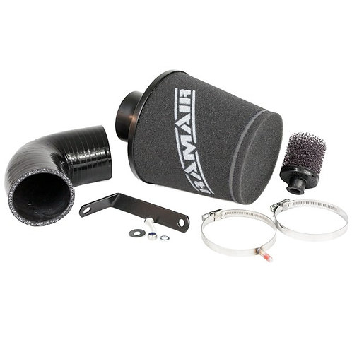 Honda Jazz MK2 – 1.4i – SR Performance Induction Foam Air Filter Kit