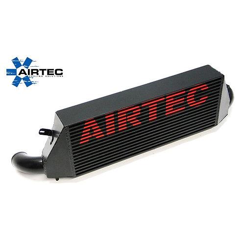 AIRTEC INTERCOOLER FOR AUDI RS3 8V