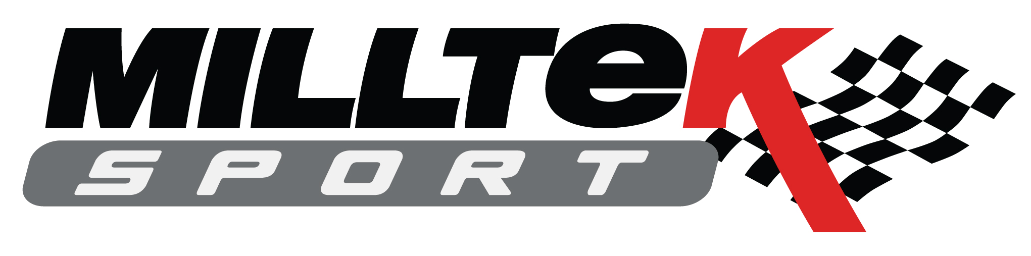 milltek.logo_.white_large
