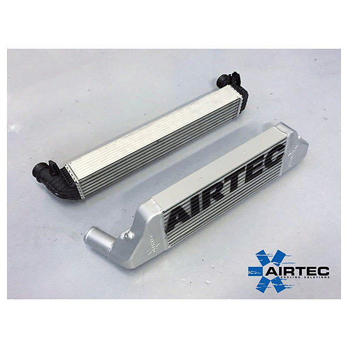 AIRTEC FRONT MOUNT INTERCOOLER FOR AUDI S1