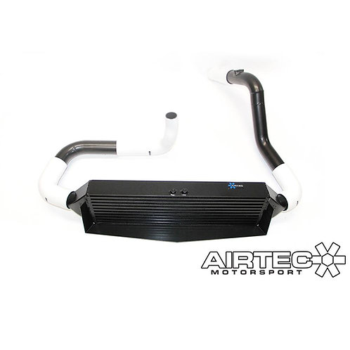 AIRTEC FRONT MOUNT INTERCOOLER FOR ASTRA 1.4