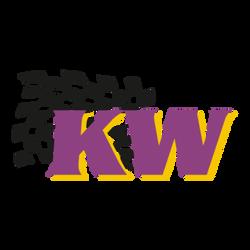 l22510-kw-suspensions-eps-logo-96306 (1)