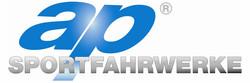 AP_Sportfarhwerke_Logo
