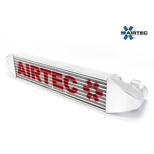 AIRTEC FRONT MOUNT INTERCOOLER FOR FOCUS MK3 ST-D
