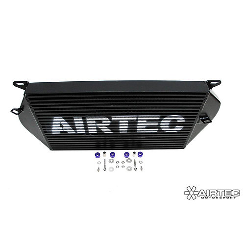 AIRTEC MOTORSPORT FRONT MOUNT INTERCOOLER FOR LAND ROVER DISCOVERY 2