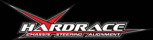 hardrace-logo-web-500