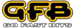 GFB-Logo-580x222