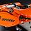 Thumbnail: K Sport Rear Brake Kit: 304mm 2 pot calipers
