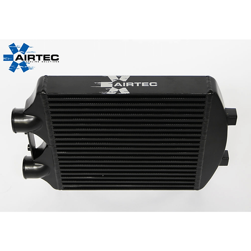 AIRTEC SEAT SPORT STYLE FRONT MOUNT INTERCOOLER