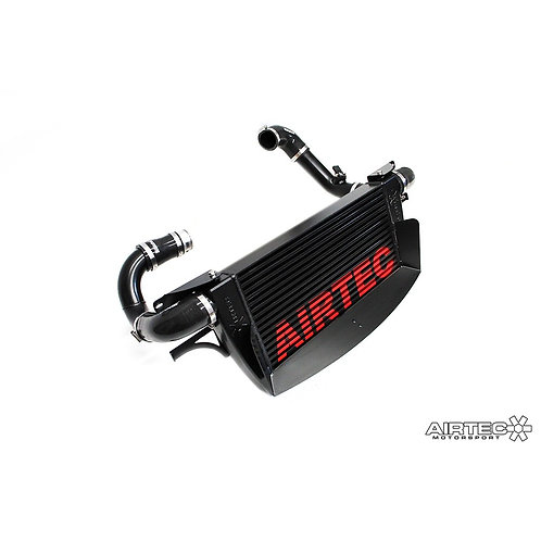 AIRTEC MOTORSPORT FRONT MOUNT INTERCOOLER FOR VW TRANSPORTER T5
