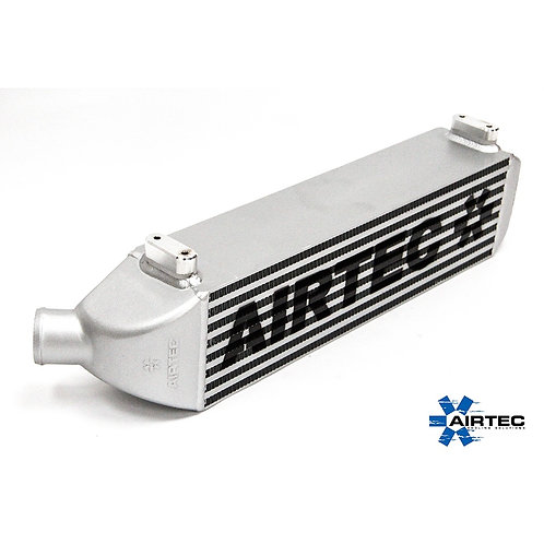 AIRTEC INTERCOOLER UPGRADE FOR TRANSIT – FWD AND RWD