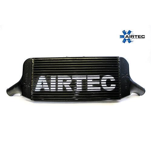 AIRTEC FRONT MOUNT INTERCOOLER FOR AUDI A4/A5 2.7 & 3.0 TDI