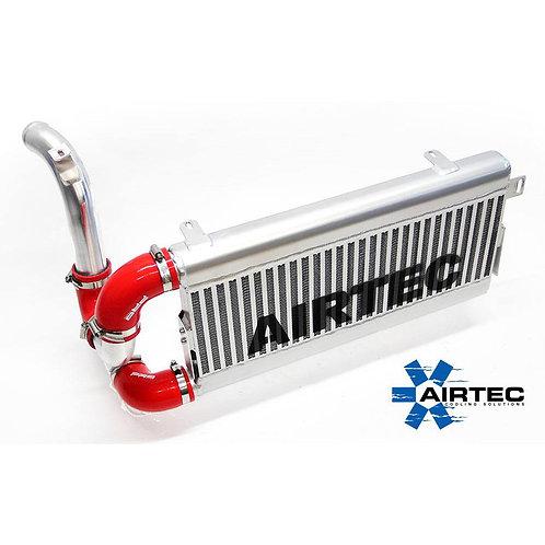 AIRTEC FOCUS MK3 1.0 STAGE 2 INTERCOOLER