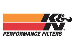 k-and-n-air-filters