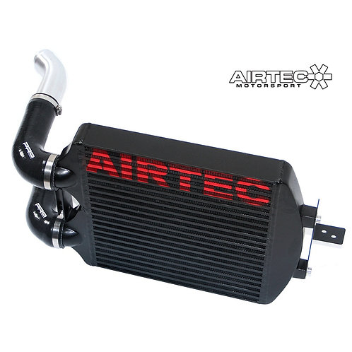 AIRTEC FRONT MOUNT INTERCOOLER FOR TRANSIT CONNECT 1.0 / M SPORT 1.0