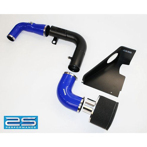 AIRTEC 2.0 TFSI INDUCTION KIT – WITH OR WITHOUT COLD FEED SCOOP