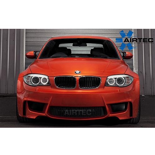 AIRTEC INTERCOOLER FOR BMW 1M