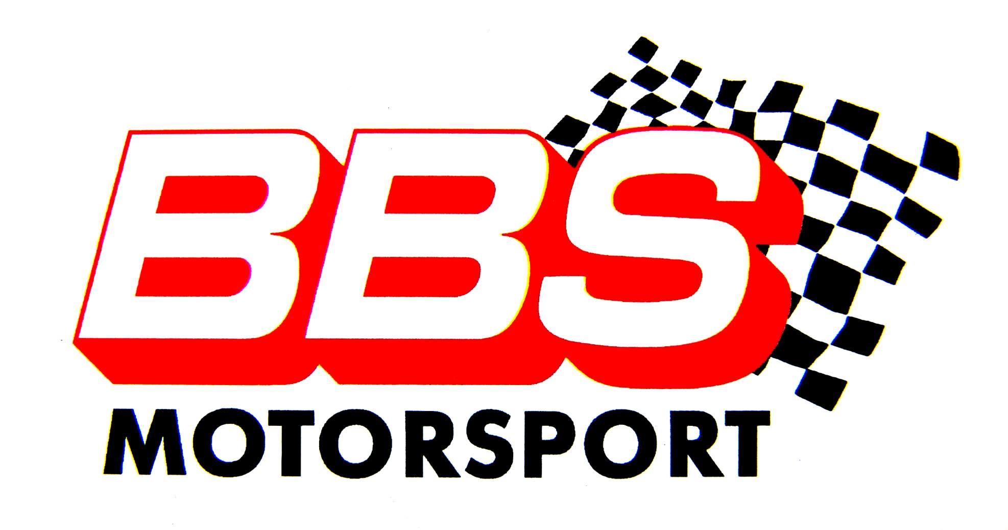 bbs-motorsport-logo