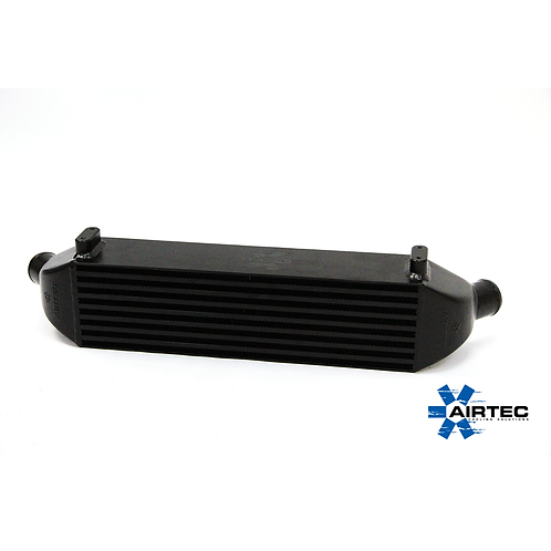 AIRTEC TRANSIT INTERCOOLER UPGRADE – FITS FRONT AND REAR WHEEL DRIVE