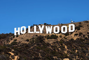 The Hollywood Industry - A Commercial Roller-Coaster