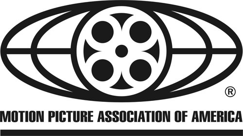 https://en.wikipedia.org/wiki/Motion_Picture_Association_of_America_film_rating_system#/media/File:MPAA.jpg