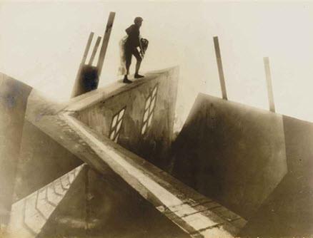 https://news.artnet.com/market/art-house-an-introduction-to-german-expressionist-films-32845