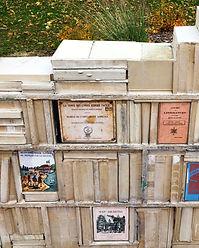 BookSculptureCC.jpg