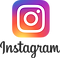 instagram-clipart-transparent-17.png