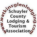 SchuylerCountyLodging Association