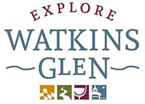 Explore-Watkins-Glen.png